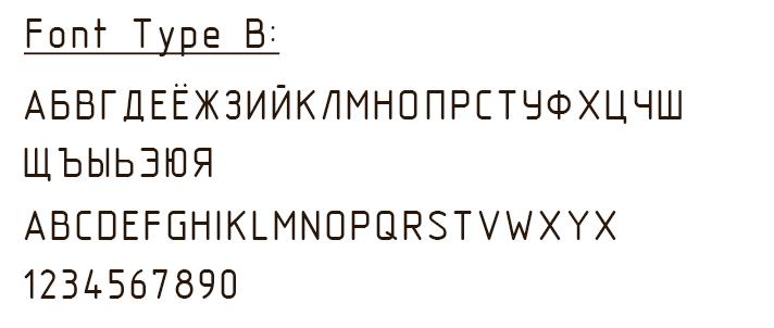 Нтц геmmа гемма 3d библиотека гост шрифтов.